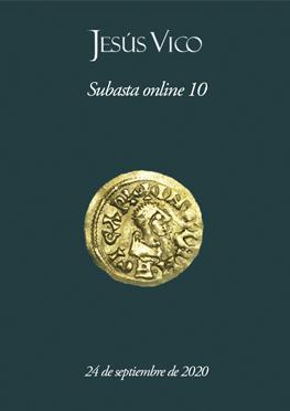 Subasta Online 10