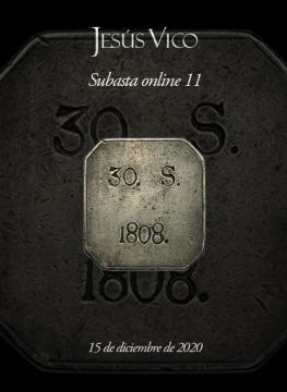 Subasta Online 11