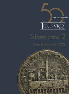 Subasta Online 12