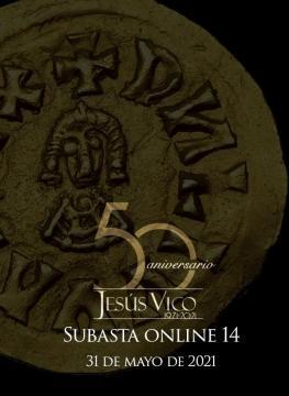 Subasta Online 14 (en streaming)