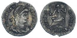 43  -  ÁTICA. Atenas. Tetradracma. A/ Cabeza de Atenea con casco