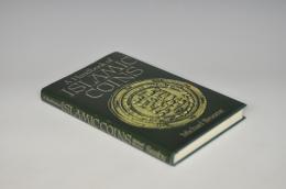 464  -  LIBROS. BROOME, M. Handbook of Islamic Coins. Seaby. London. 1985.