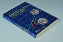 467  -  LIBROS. PARRADO CUESTA, M.S. Composición y circulación de la moneda hispano-romana en la meseta norte. Universidad de Valladolid. Valladolid. 1998.