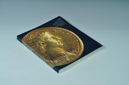 469  -  LIBROS. VV.AA. Las 100 mejores piezas del Monetario del Museo Arqueológico Nacional. Ministerio de Educación y cultura. Madrid. 1999.