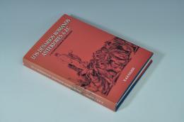 473  -  LIBROS. CALICÓ X. y F. Los denarios romanos anteriores a J.C. y su nuevo método de clasificación. Calicó X & F. Barcelona. 1983.