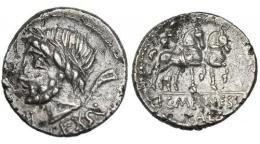 23  -  PERSIA. Siclo. Reyes Aqueménidas (de Darío I a Jerjes V). Sardes.
